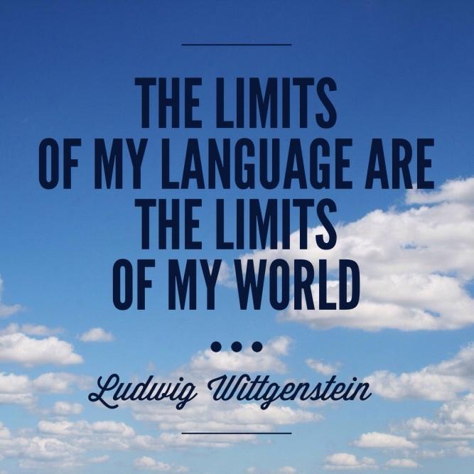 limitslanguage