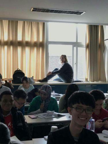 UnterrichtFenster.jpg