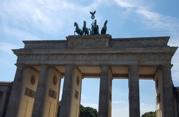 BerlinTor