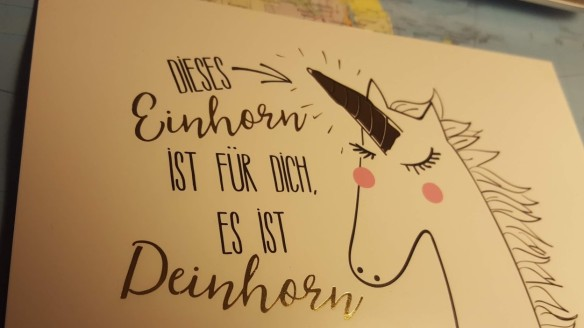 Deinhorn1