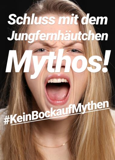 KeinBockaufMythen3.jpg.png