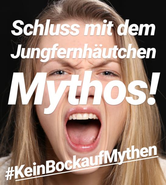 KeinBockaufMythen3.jpg - Kopie